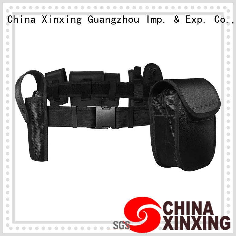 XinXing black riot shield trader for sale