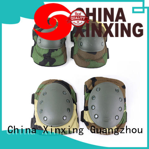 XinXing flannelette tactical equipment manufacturer