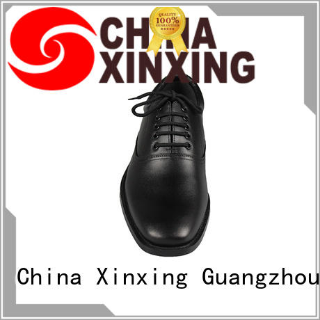 XinXing 100% quality combat boots for sale factory for sale
