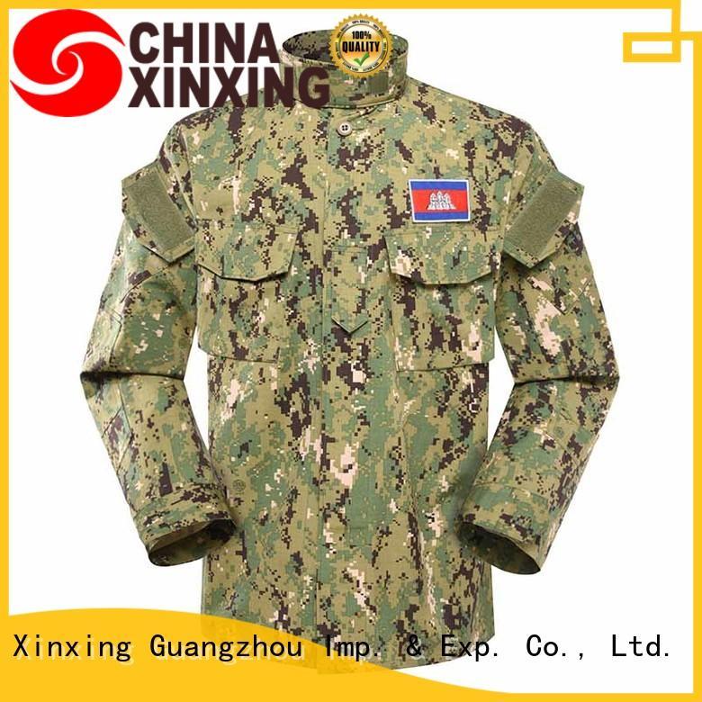 stable supply tactical uniform blue manufacturer for police