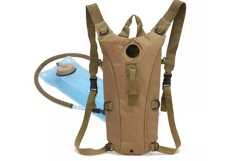 latest army bag durable factory for sale-1