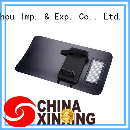 XinXing police bulletproof shield trader for sale