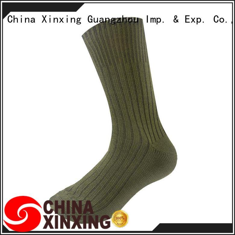 XinXing stable supply military cap trader for police