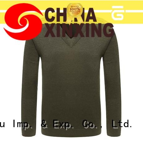 stable supply military sweater manufacturer for policeman