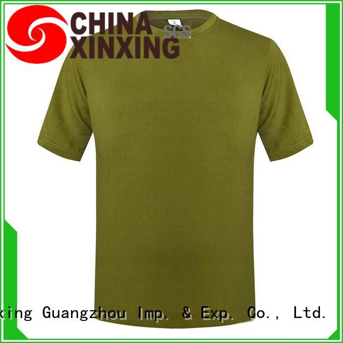 XinXing military shirt trader for soldiers