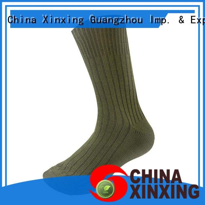 XinXing military accessories factory for sale