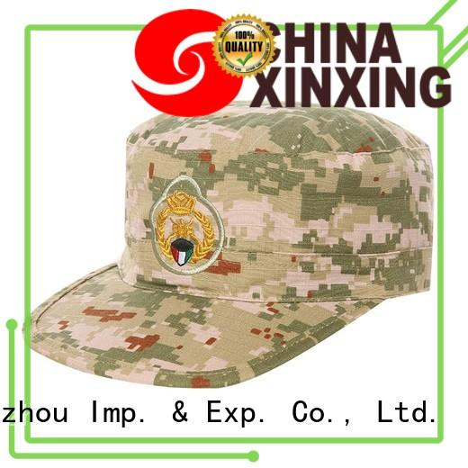 stable supply military field jacket camo trader for policeman